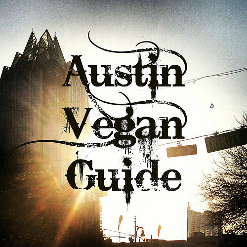 ls-austin-vegan-guide