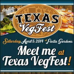 TxVegFest