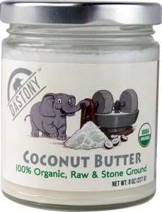 Windy-City-Organics-Dastony-Coconut-Butter-608819794600