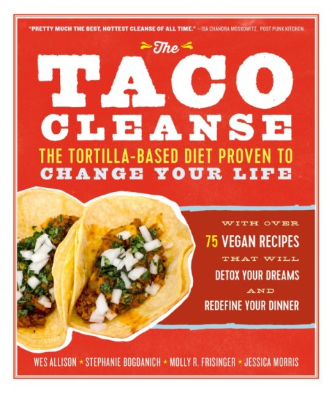 cropped-taco-cleanse-cover